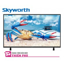 Smart Tivi LED Skyworth 49S310 - 49 inch