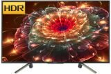 Smart Tivi Sony 49 inch 49W800F, Android 7.0, HDR, MXR 200,NEW 2018