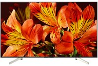 Smart Tivi Sony 65 inch 65X8500F/S, Android 7.0, 4K HDR, MXR 800