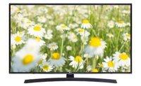 Smart Tivi  LED LG 49UM7400PTA - 49 inch, 4K Ultra HD (3840 x 2160px)