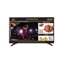 Tivi Smart LG 49LV640S - 49 inch, Full HD (1920x1080)