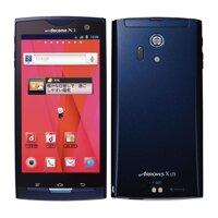 Smartphone Thông Minh Docomo X - F05D Điện Thoại Nhật Bản