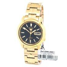 Đồng hồ nam Seiko SNKL88K1