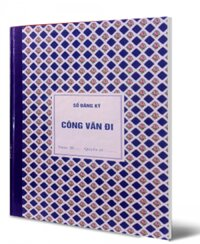 So cong van di