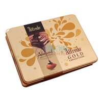 Socola Alfredo Gold Almond - 240g (Tết)