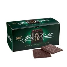Hộp Socola After Eight - 265g