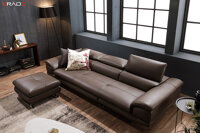 Sofa chung cu ma 22
