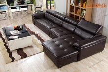 Sofa da mã 239