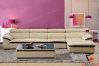 Sofa da ma 272