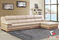 Sofa dep ma 853