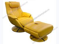 Sofa Ghế thư giãn GTG101