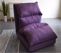 Sofa giường bệt BNS001