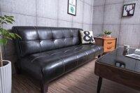 Sofa giường BNS1806