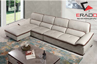 Sofa phong khach ma 301