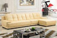 Sofa phong khach  ma 302