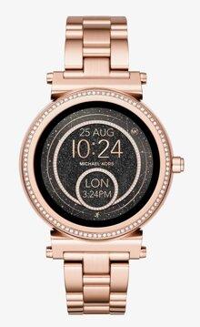 Smart Watch Michael Kors Sofie MKT5022