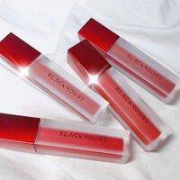 Son Black Rouge Air Fit Velvet Tint