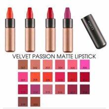 Son lì Kiko Velvet Pasion Matte Lipstick