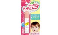 Son làm mềm môi ChuChu Baby                     (Mã SP:                          KPR_003)