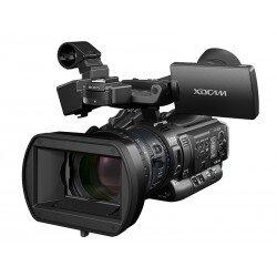 Máy quay phim chuyên dụng Sony PMW-200