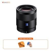Sony Sonnar T* FE 55mm f/1.8 ZA   Nhap Khau