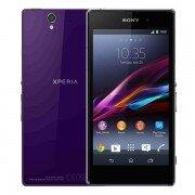 Điện thoại Sony Xperia Z C6603 - 16 GB, LTE