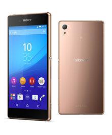 Điện thoại Sony Xperia Z3 - 16GB