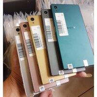 SONY XPERIA Z5 ĐỦ MÀU RAM 3GB FULLBOX