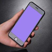 SP [[Giải Tỏa] 2 Chiếc Cho Huawei iPhone 0.2 Mm 3D Full Độ Phủ Chống Tím Tia Kính Cường Lực tấm Bảo Vệ Màn Hình