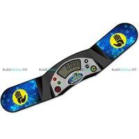 SpeedStacks G4 Pro Timer - Đồng hồ bấm giờ Rubik cao cấp nhất thế giới