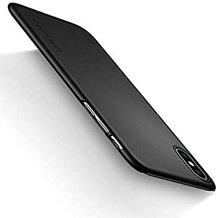 Ốp lưng SPIGEN iPhone X Case Thin Fit