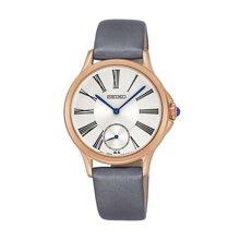 Đồng hồ Seiko nữ Quartz SRKZ54P1