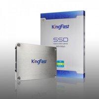 SSD KINGFAST 2.5 inch MLC F6-60GB