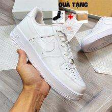 Máy cắt cầm tay 18V Stanley STCT1830-KR
