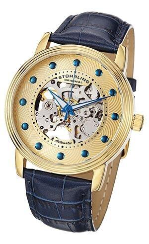 Đồng hồ Stuhrling Original 107D.3335C31