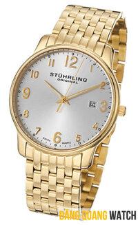 Stuhrling Original ST-413.33332