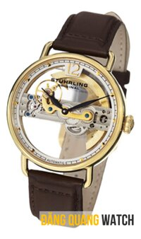 Stuhrling Original ST-465.3335K2
