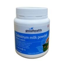 Sữa non Goodhealth 9% - hộp 350g