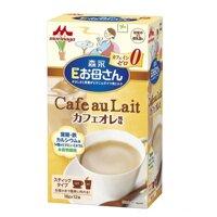 Sữa bầu Morinaga vị Cafe, 216g (12 gói, Nhật)