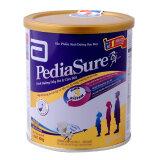 Sữa bột Abbott Pediasure cho trẻ biếng ăn 400g