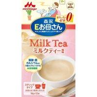 Sữa bột nội địa Nhật dành cho bà bầu Morinaga dạng gói 216g