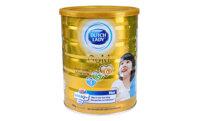 Sữa Cô gái Hà Lan Dutch Lady gold 456 - 900g                     (Mã SP:                          DUL_011)