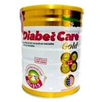 Sua Diabetcare Gold 900g