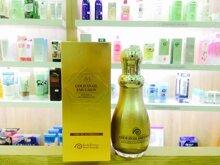 Sữa dưỡng ẩm, chống lão hóa seaNtree Snail Gold 24k Emulsion