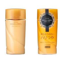 Nước uống Shiseido Collagen EX - 50ml x 10 Lọ