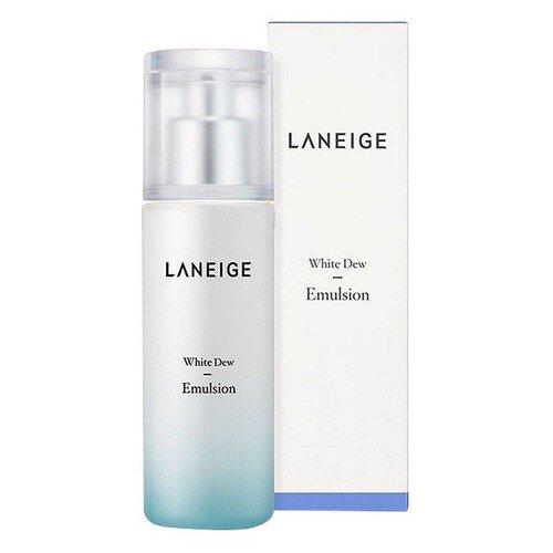 Sữa dưỡng làm trắng da Laneige White Dew Emulsion 100ml