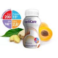 Sữa Forticare cho người ung thư chai 125ml (Date T2/2021)