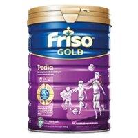 Sữa Friso Pedia 900g