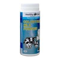 Sữa non úc Goodhealth tăng sức đề kháng hộp 300g
