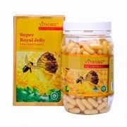 Sữa ong chúa - Vitatree Super Royal Jelly